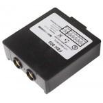 Baterija za Hetronic-Nova