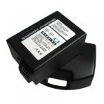 Baterija za PSP Playstation Portable 3600mAh