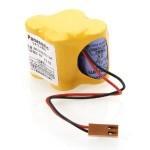 BR-2/3AGCT4A CNC baterija