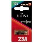 Fujitsu 23A 12V alkalna baterija
