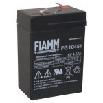 Fiamm FG10451