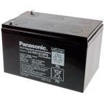 Panasonic LC-RA1212PG 12V / 12Ah