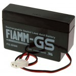 Fiamm FG20086 12V / 0,8Ah