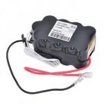 Obnova baterij za medicinske naprave