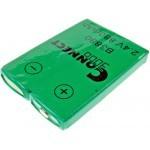 Siemens Gigaset DETEWE Pocket baterija