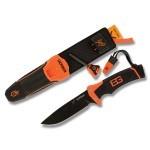 Bear Grylls nož ULTIMATE Pro