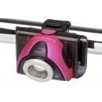 Led Lenser SEO B3 pink