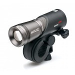 MacTronic LED BPM170L