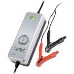 Ring SmartCharge RESC604 12V 4A
