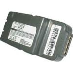 Chameleon RF FL1400 baterija 7.4V