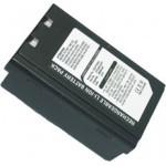 Chameleon RF PB2100 baterija 3600 mAh