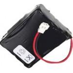 Denso BHT-2000 NiMh baterija
