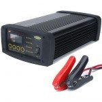Polnilnik akumulatorjev RSCPR25