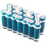 Obnova Li-Ion baterij