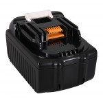 Baterija za Makita BCL1830 18V 5000 mAh Li-Ion