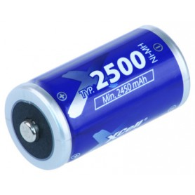Xcell C 1.2V 2500 mAh NiMh