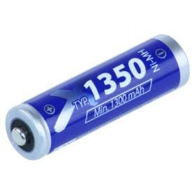 Xcell AA 1.2V 1350 mAh NiMh
