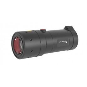 Led Lenser T14