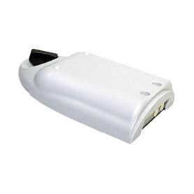 Cattron Theimeg Excalibur CT24-UB baterija