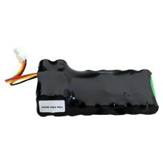 Baterija za Husqvarna Automower 430