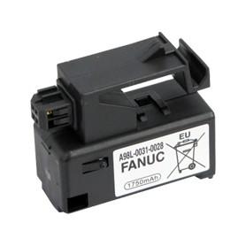 Fanuc A98L-0031-0028