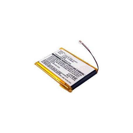 Jabra 14192-00 baterija za slušalke