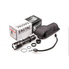 EAGTAC T200C2 Kit LED svetilka