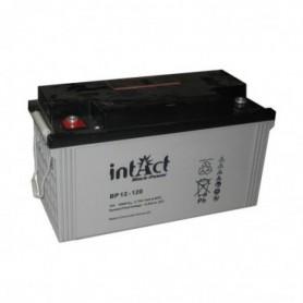 Intact 12V 120Ah