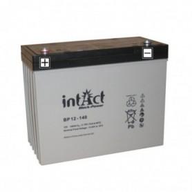 Intact 12V 140Ah