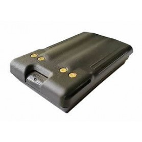 Vertex FNB-V62Li VX800 7.4V 2150 mAh Li-Ion