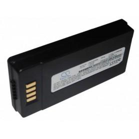Baterija za Flir ThermaCam E2 7.2V 2600 mAh NiMh