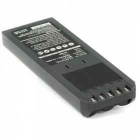 Baterija za Fluke BP7217 2200 mAh 7.2V NiMh