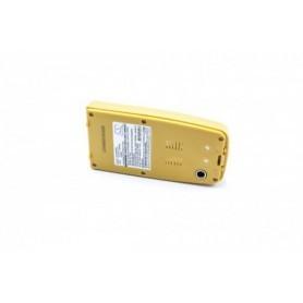 Baterija za Topcon CTS 3000 GPT 1000 7.2V 2700 mAh