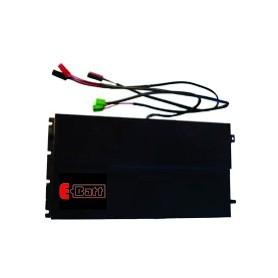 Baterija za robotsko kosilnico Ambrogio, 25.2V Li-Ion 13.8Ah