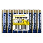 Panasonic LR03 Alkaline Power / kos