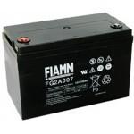 Fiamm FG2A007 12V 100 Ah