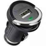 Cabstone USB 12/24V polnilnik