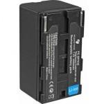 Baterija BP-930 911 927 924 945 4000mAh