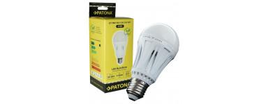 LED žarnice