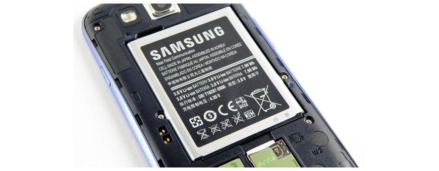 mobilni telefoni, prenosni telefoni