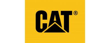 CAT (Caterpillar)
