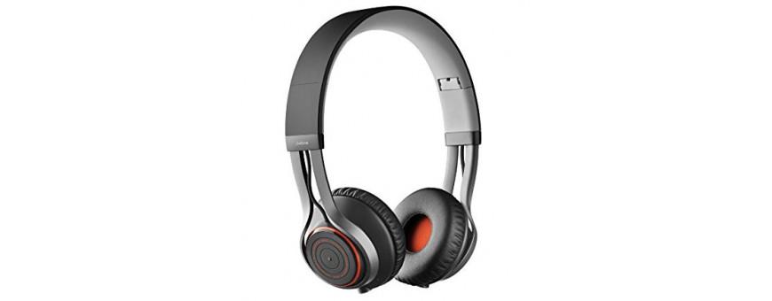 Prenosne slušalke