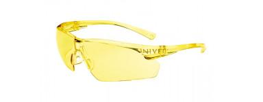 UV očala