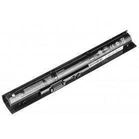 Baterija za HP ProBook 440 G2 450 G2 / 14,4V 3400mAh