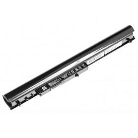 Baterija za HP HSTNN-LB5S 240 250 255 256 G2 G3 OA04 / 14,4V 3400mAh