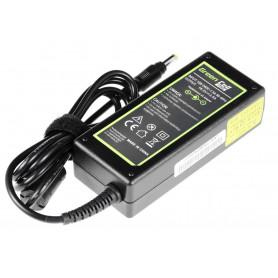 Polnilec AC Adapter za HP 65W / 18.5V 3.5A / 4.8mm-1.7mm
