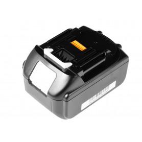 Power Tool Baterija za Makita BL1830 194204-5 Ogniwa SAMSUNG 18V 4Ah
