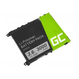 Baterija za Sony Xperia Z1 C6902 C6903
