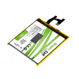 Baterija za Sony Xperia Z C6602 L36H L36i