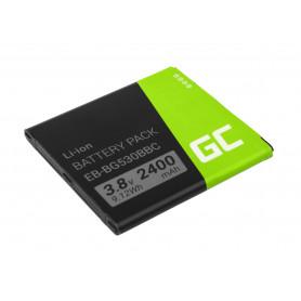 Baterija za Samsung Galaxy Grand Prime SM-G531F, Samsung Galaxy J5, Samsung Galaxy J3